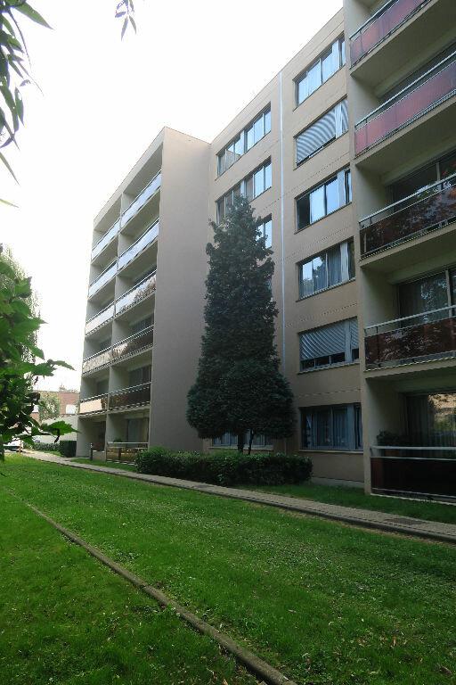 Appartement à louer 3 67m2 à Armentières vignette-5