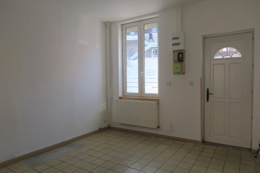 Maison à louer 3 59m2 à Armentières vignette-3