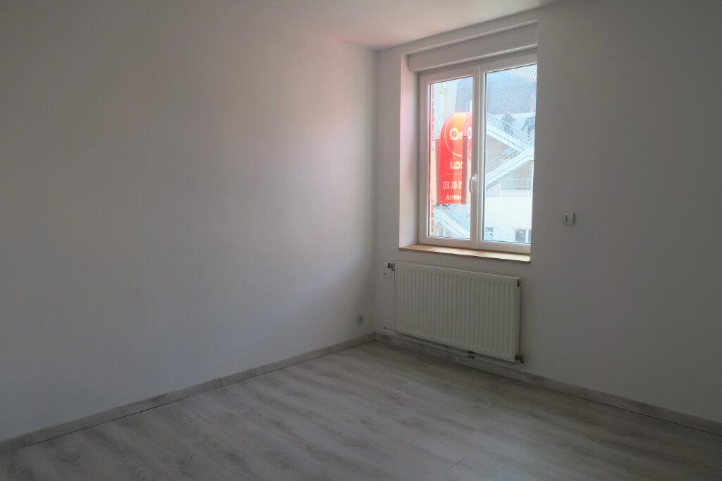 Maison à louer 3 59m2 à Armentières vignette-4