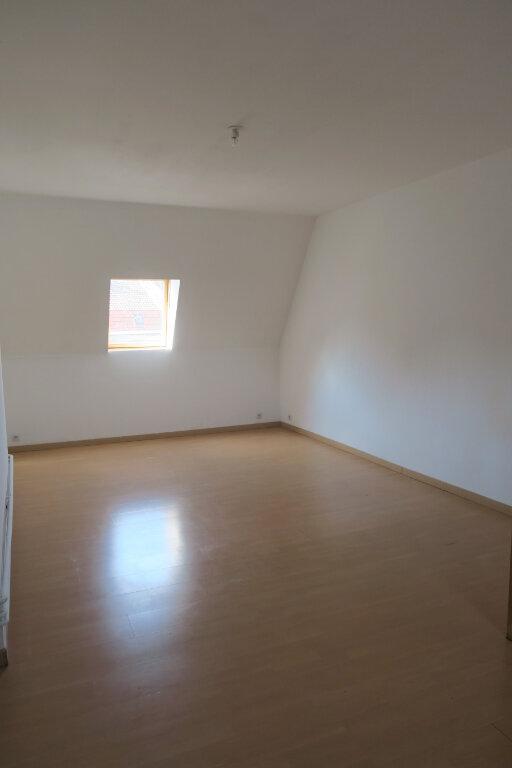 Maison à louer 3 59m2 à Armentières vignette-5