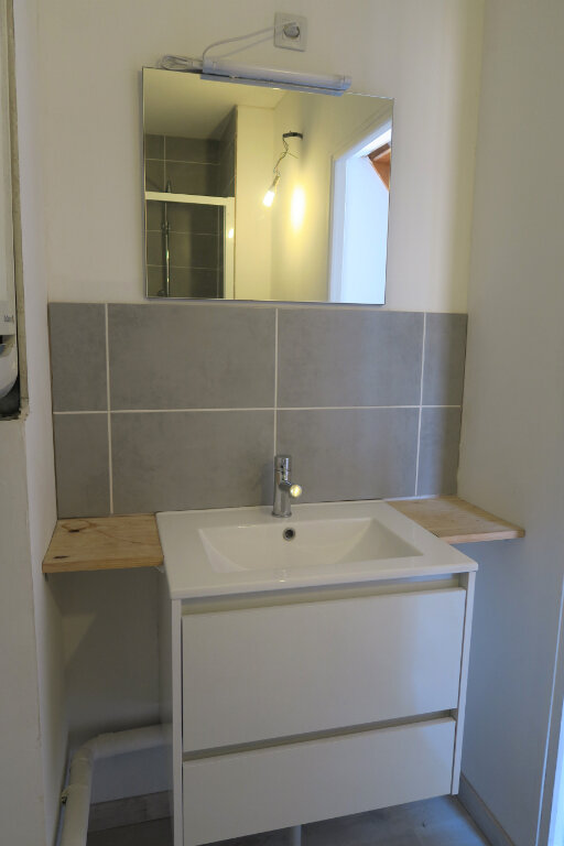 Maison à louer 3 59m2 à Armentières vignette-6
