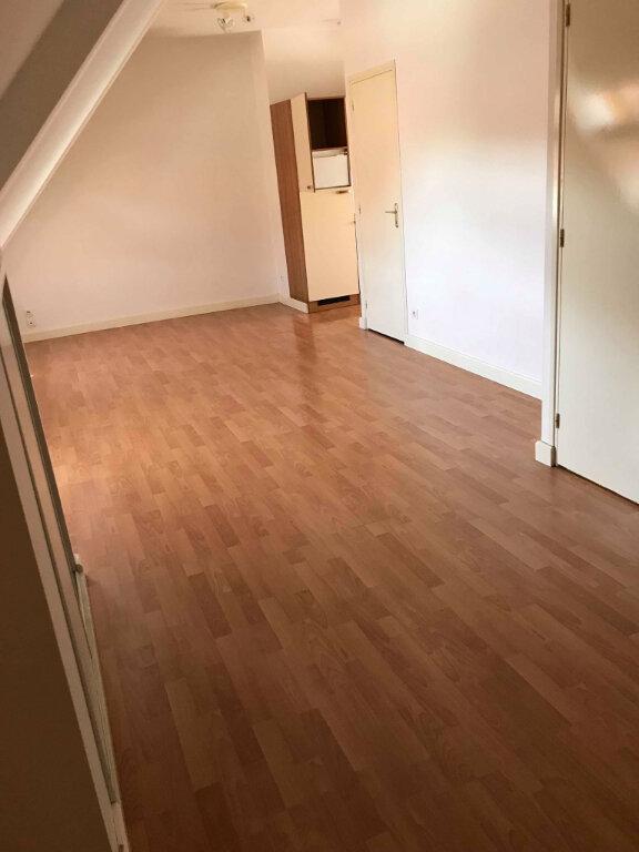 Appartement à louer 2 37.6m2 à Hazebrouck vignette-6