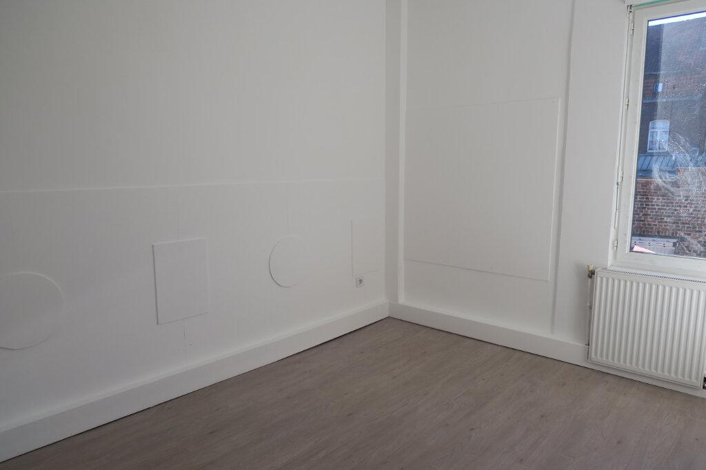 Maison à louer 4 64m2 à Armentières vignette-6
