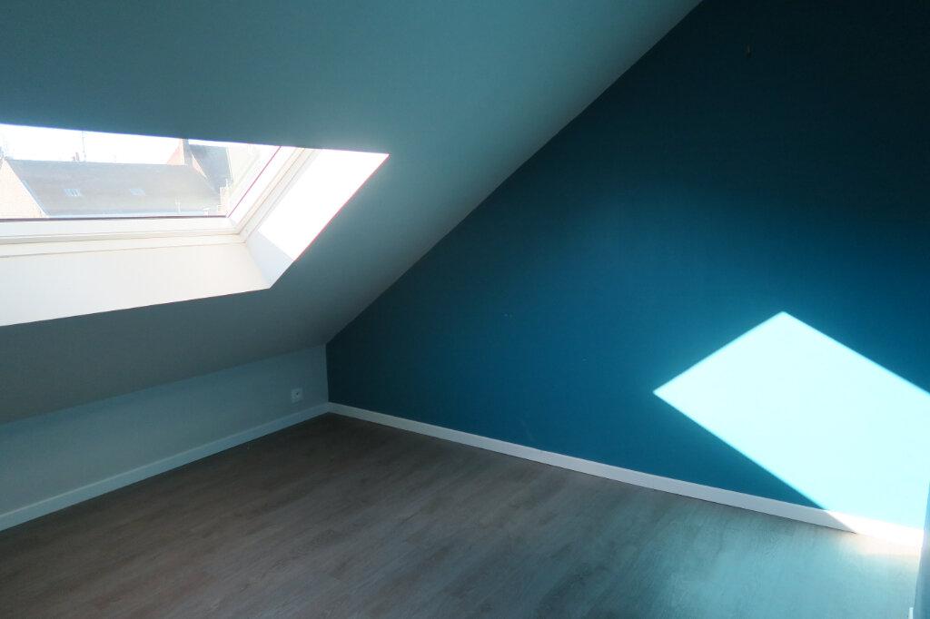Maison à louer 4 64m2 à Armentières vignette-7