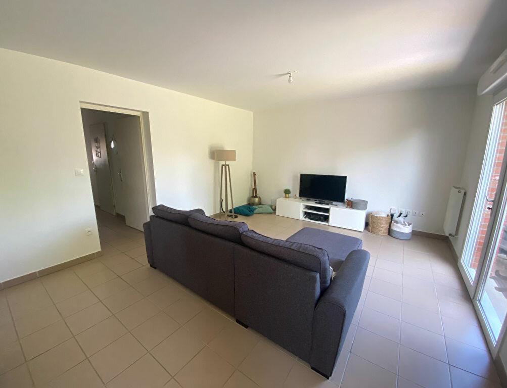 Maison à louer 4 84m2 à Armentières vignette-3