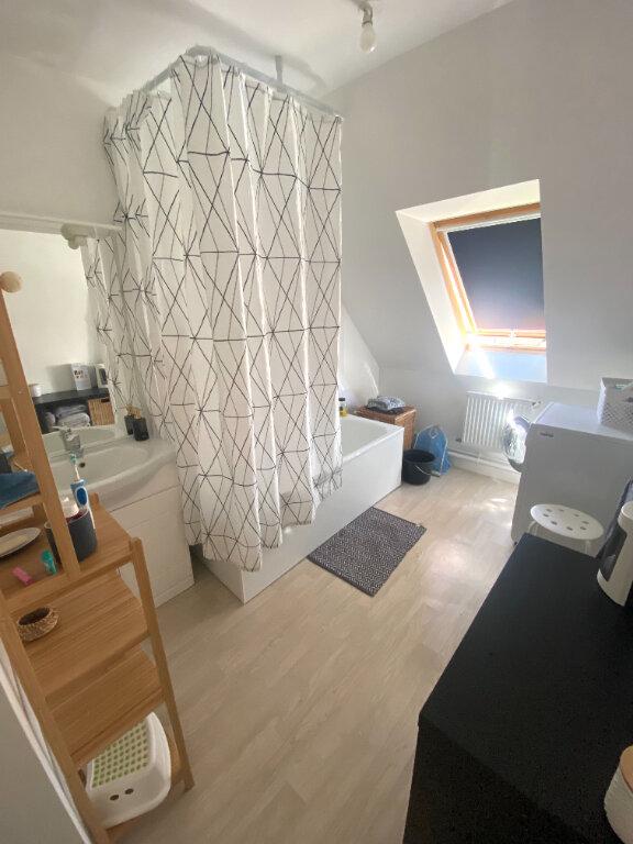 Maison à louer 4 84m2 à Armentières vignette-5