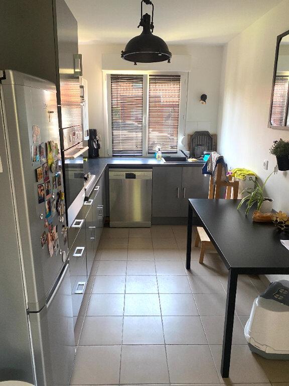 Maison à louer 4 84m2 à Armentières vignette-6