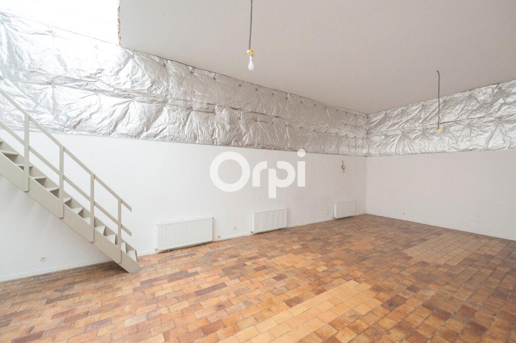 Appartement à vendre 3 123m2 à Wattrelos vignette-4