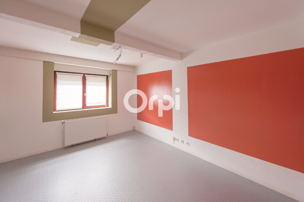 Appartement à vendre 3 123m2 à Wattrelos vignette-7