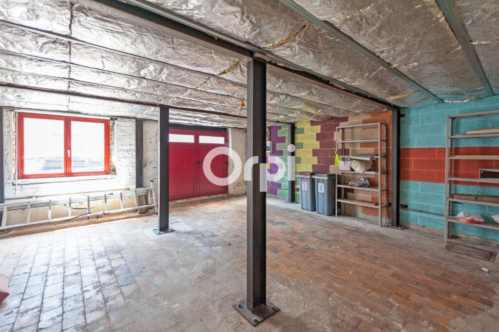 Appartement à vendre 3 123m2 à Wattrelos vignette-9