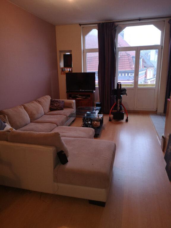 Appartement à louer 3 65.5m2 à Hazebrouck vignette-4