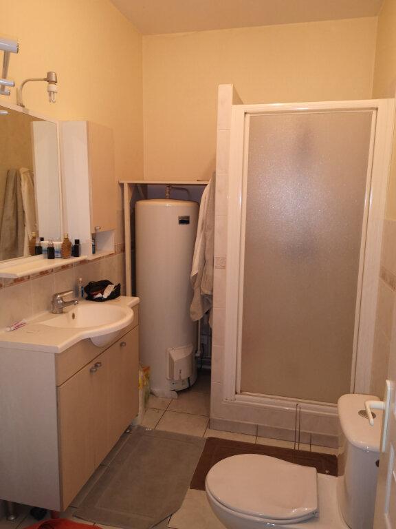 Appartement à louer 3 65.5m2 à Hazebrouck vignette-7