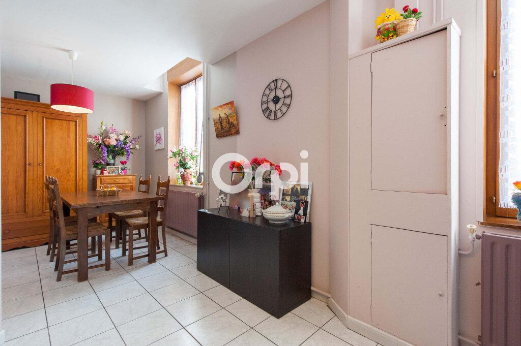 Maison à vendre 3 65m2 à Wattrelos vignette-5