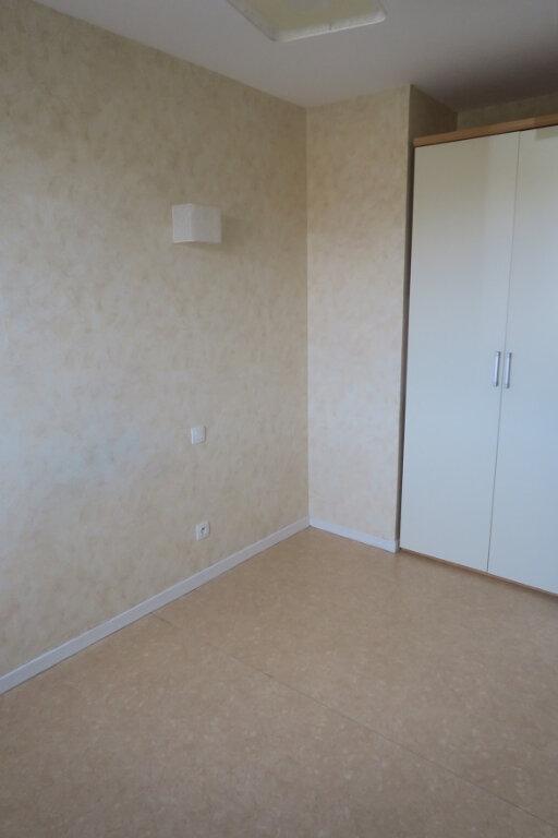 Appartement à louer 2 39.97m2 à La Chapelle-d'Armentières vignette-3