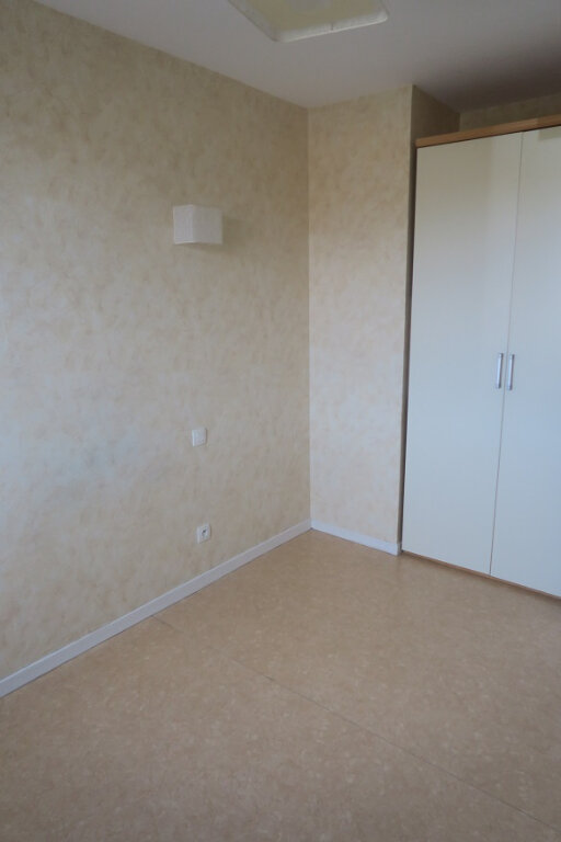 Appartement à louer 2 39m2 à La Chapelle-d'Armentières vignette-3
