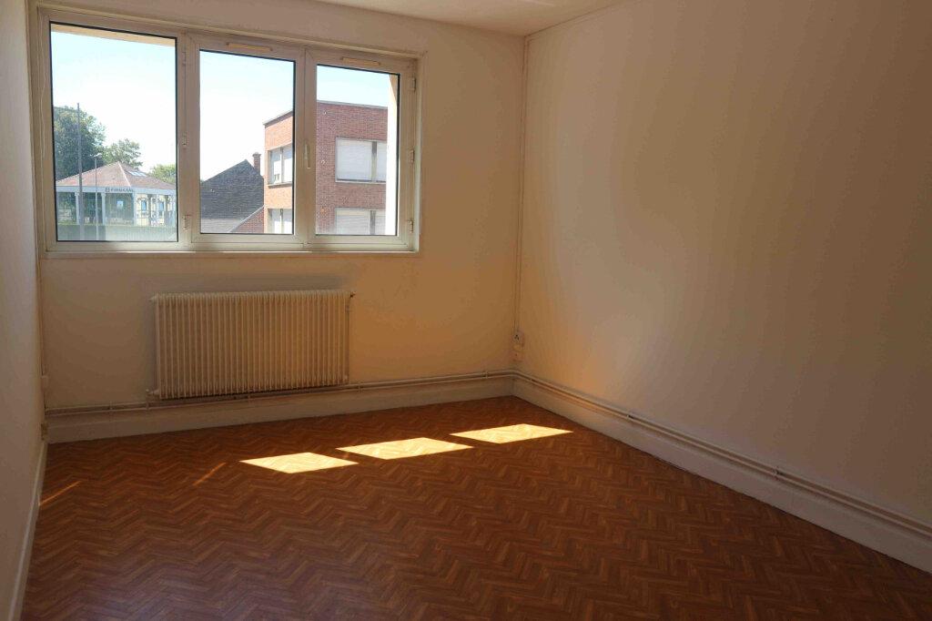 Appartement à louer 3 61m2 à Douai vignette-4