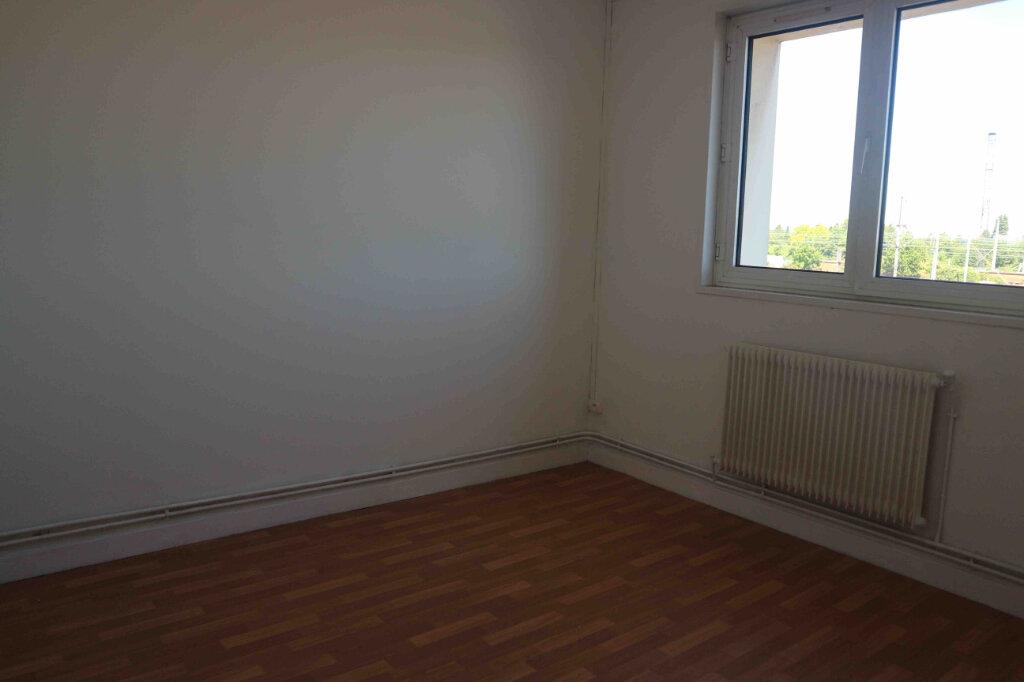 Appartement à louer 3 61m2 à Douai vignette-5