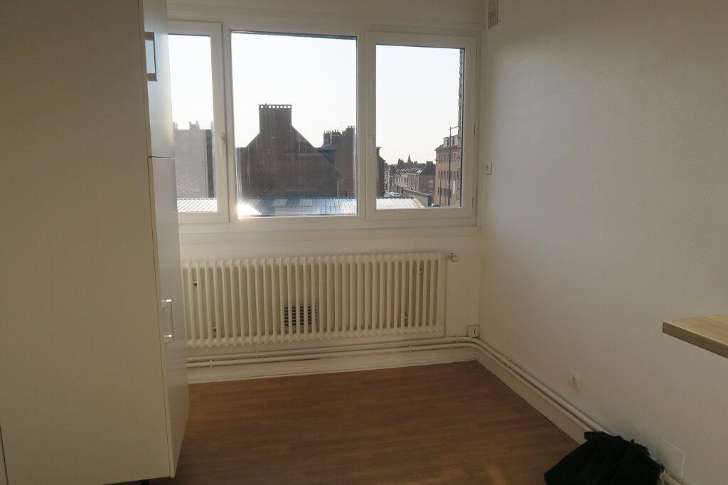 Appartement à louer 3 57m2 à Hazebrouck vignette-11