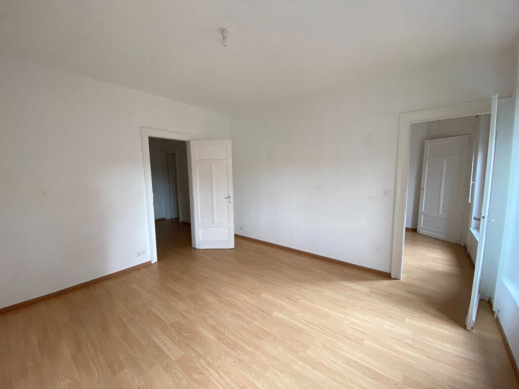 Appartement à louer 3 81m2 à Armentières vignette-5
