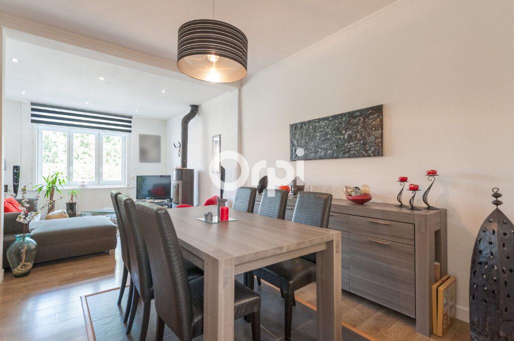 Maison à vendre 6 110m2 à Hazebrouck vignette-3