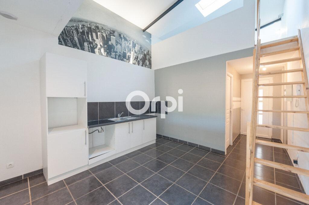 Appartement à vendre 4 78m2 à Nieppe vignette-2