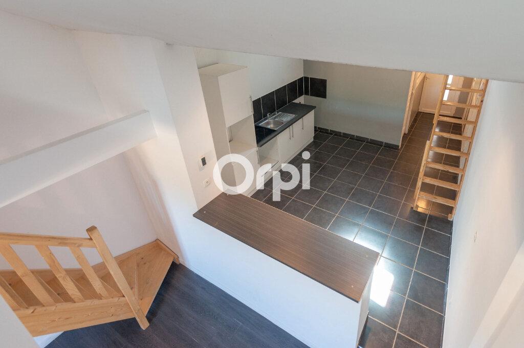 Appartement à vendre 4 78m2 à Nieppe vignette-3