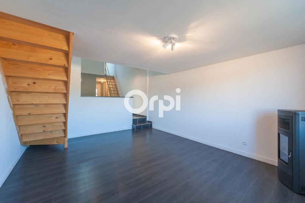 Appartement à vendre 4 78m2 à Nieppe vignette-5