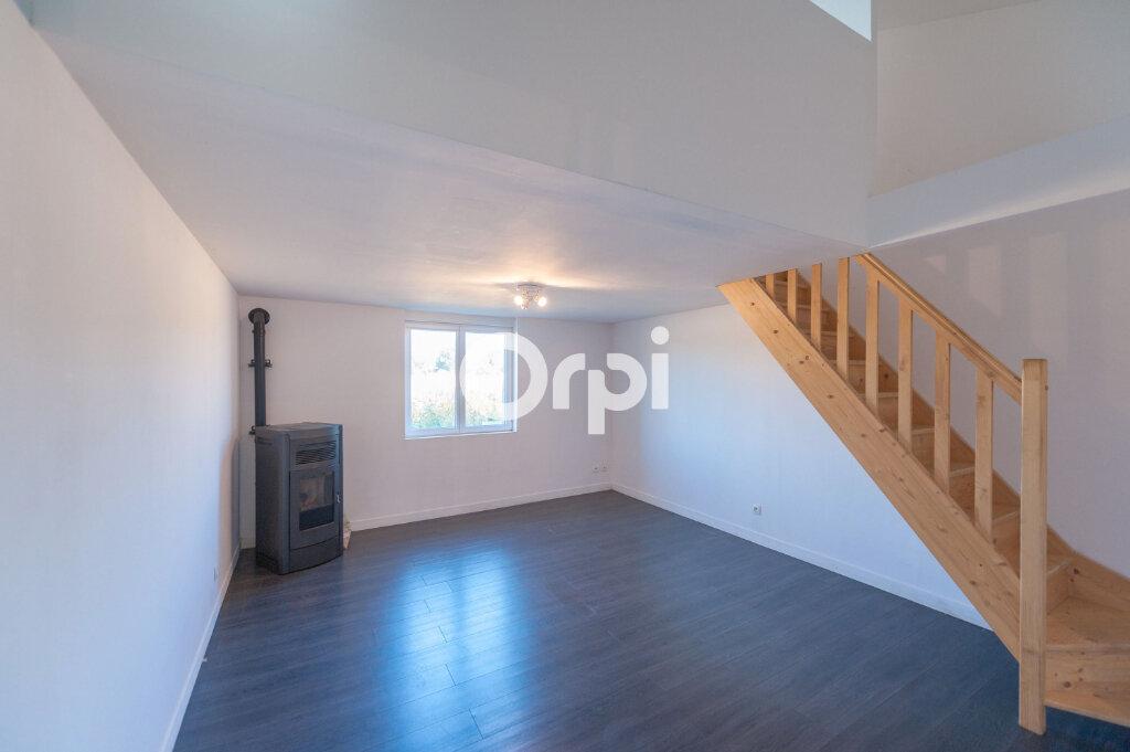 Appartement à vendre 4 78m2 à Nieppe vignette-7