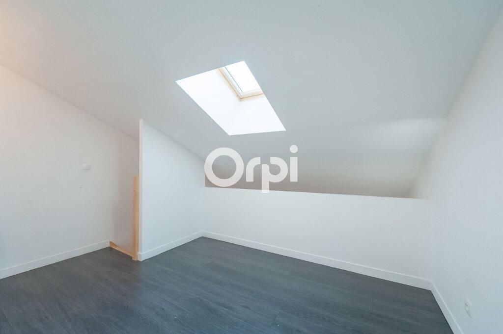 Appartement à vendre 4 78m2 à Nieppe vignette-8