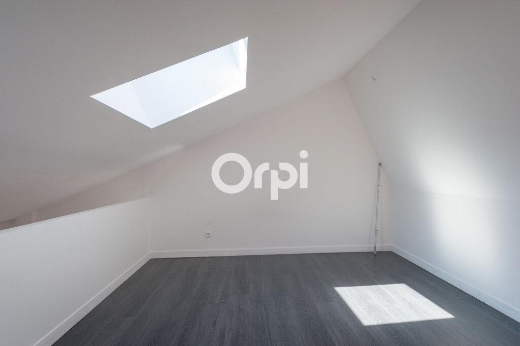 Appartement à vendre 4 78m2 à Nieppe vignette-9