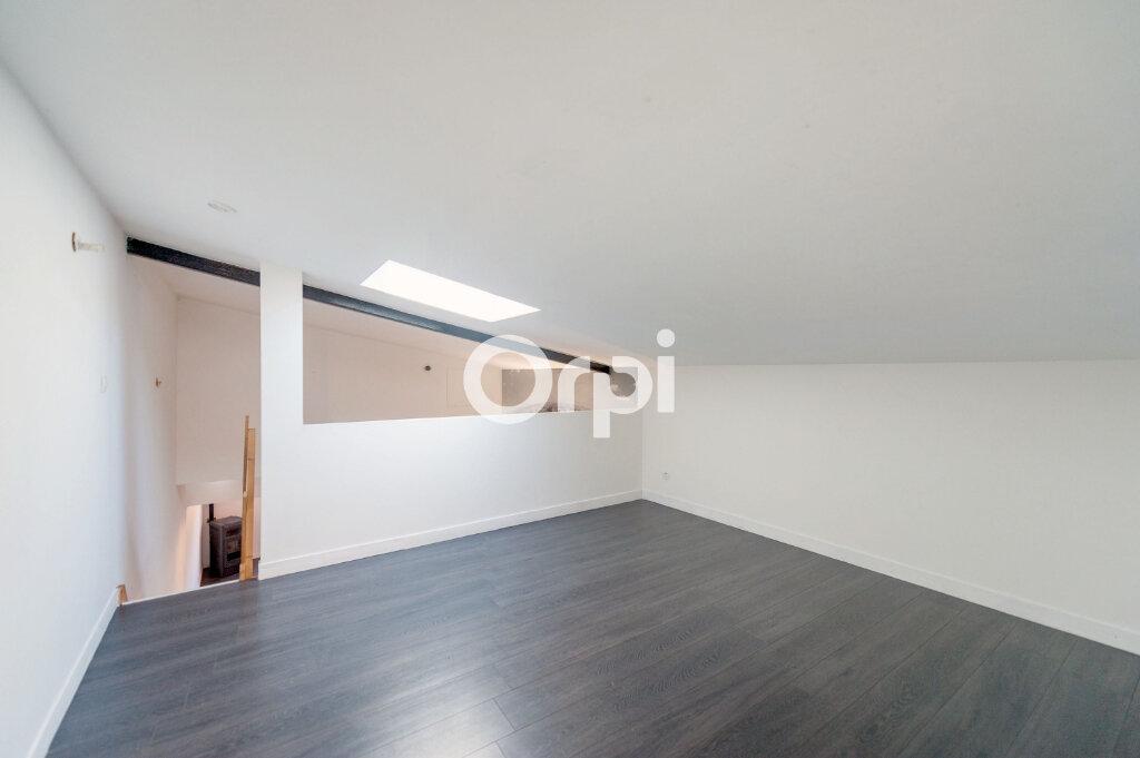 Appartement à vendre 4 78m2 à Nieppe vignette-10