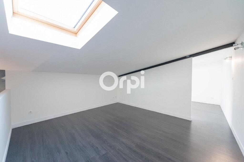 Appartement à vendre 4 78m2 à Nieppe vignette-12