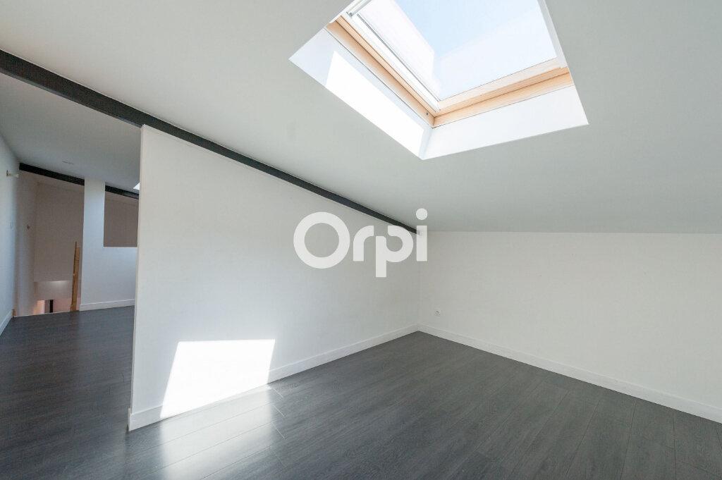 Appartement à vendre 4 78m2 à Nieppe vignette-13