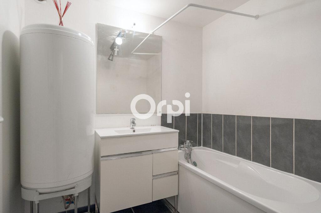 Appartement à vendre 4 78m2 à Nieppe vignette-14