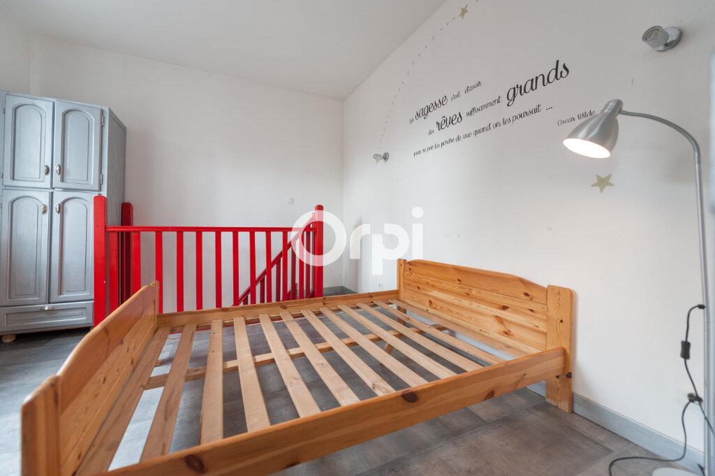 Appartement à louer 2 30m2 à Armentières vignette-7