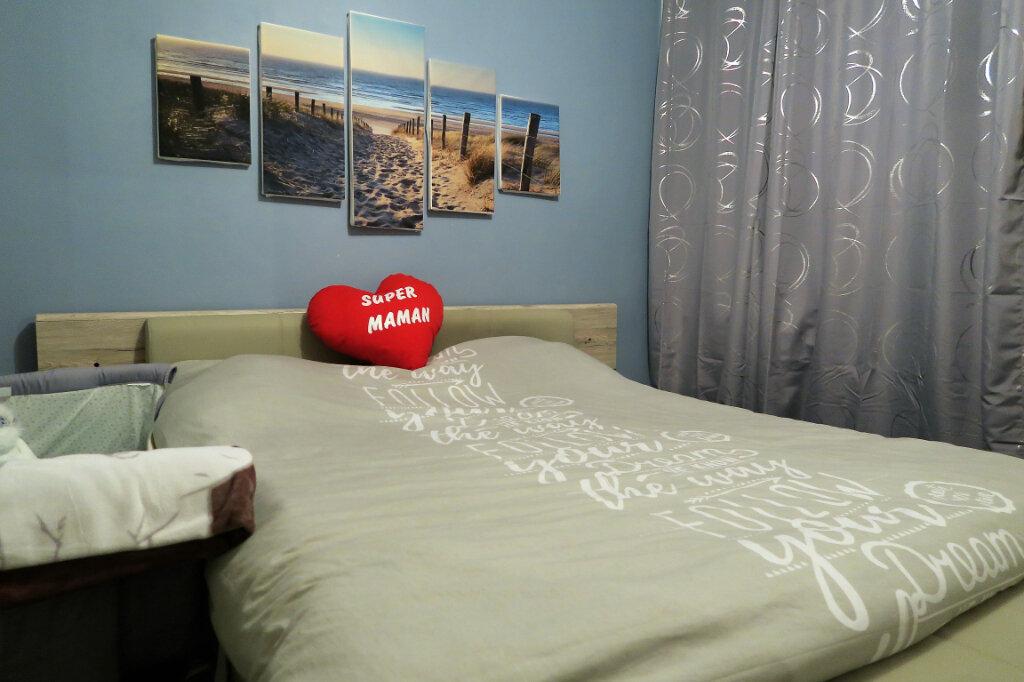 Appartement à louer 3 60m2 à Lys-lez-Lannoy vignette-7