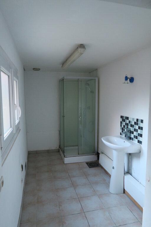 Maison à louer 4 85m2 à Armentières vignette-3