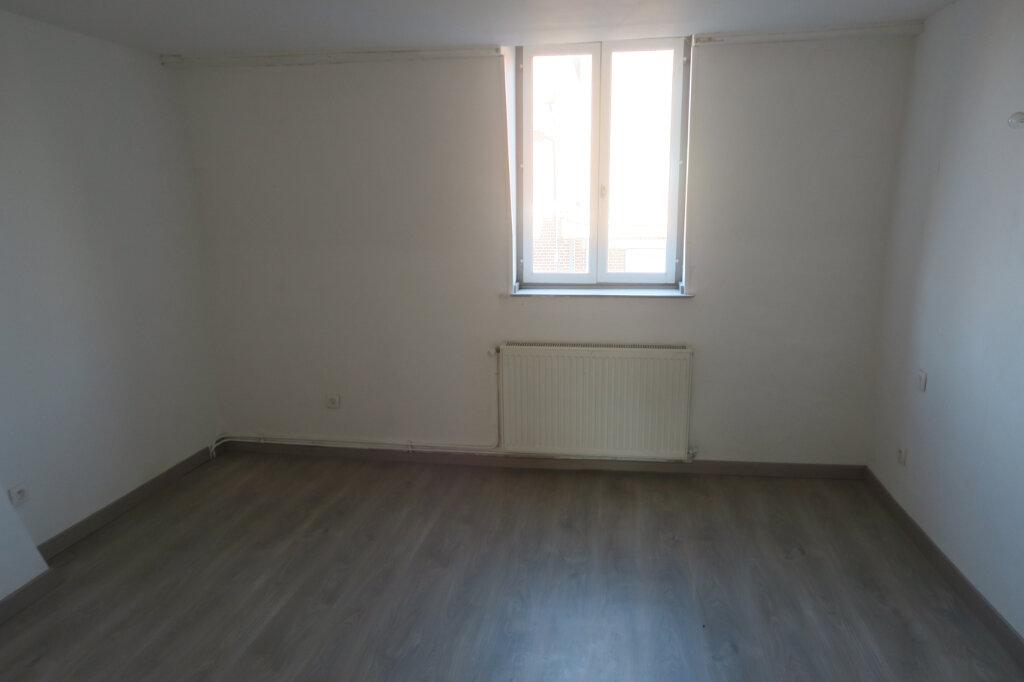 Maison à louer 4 85m2 à Armentières vignette-6