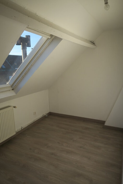 Maison à louer 4 85m2 à Armentières vignette-7