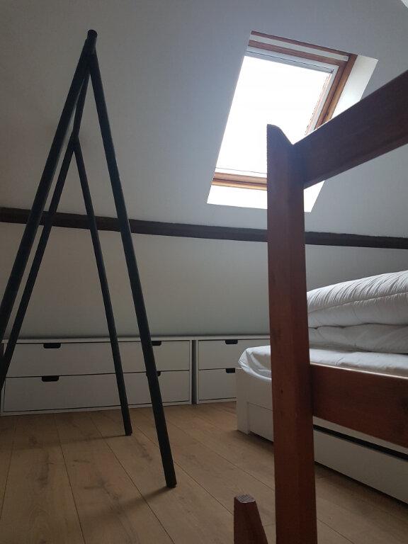 Appartement à louer 1 22.74m2 à Hazebrouck vignette-6