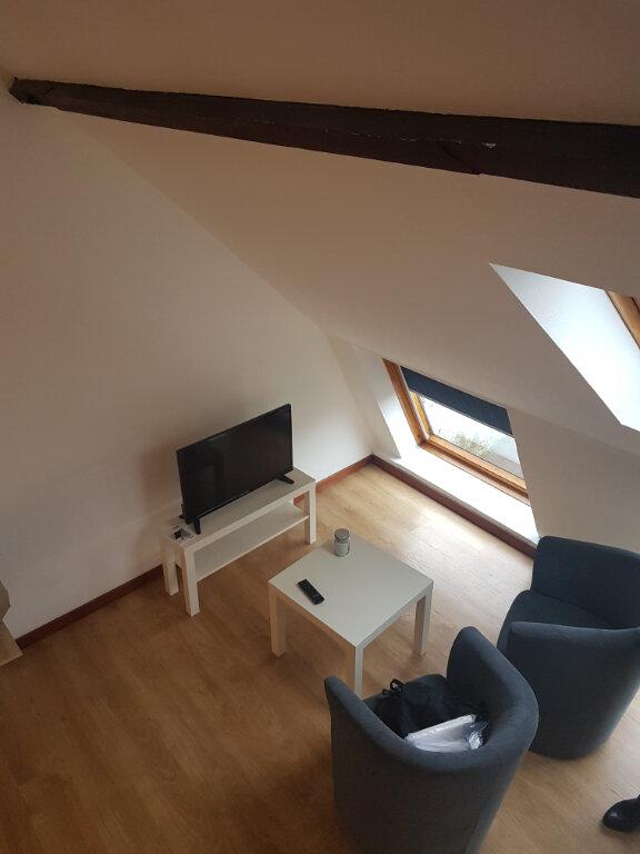 Appartement à louer 1 22.74m2 à Hazebrouck vignette-8