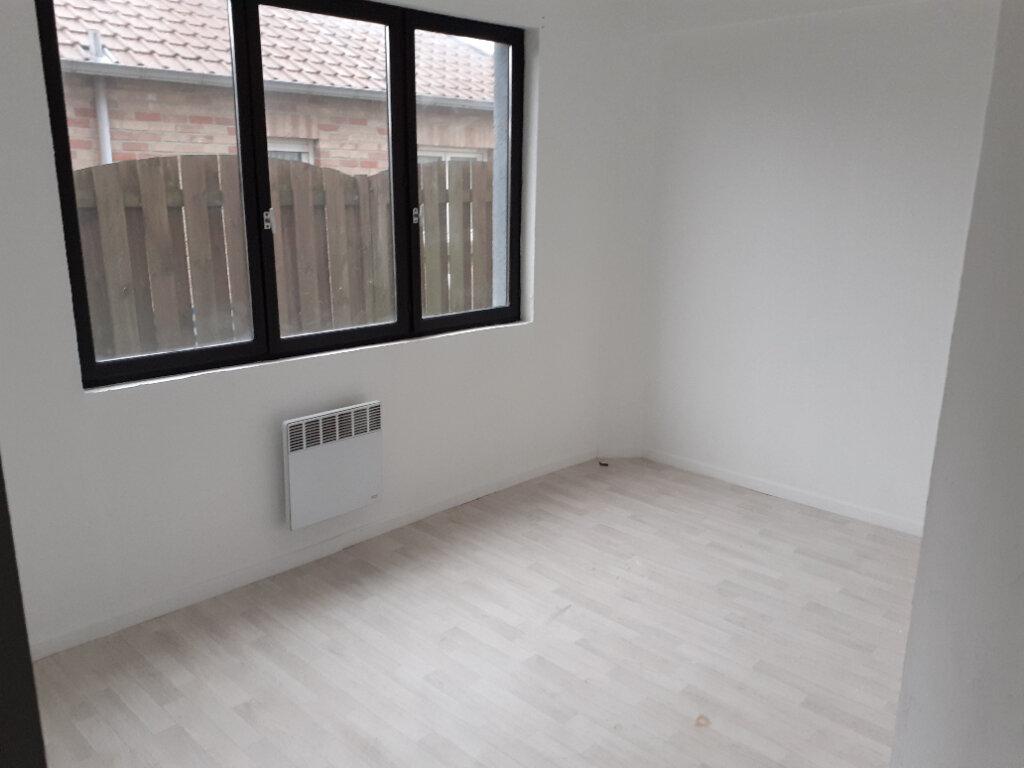 Appartement à vendre 3 79.75m2 à Quesnoy-sur-Deûle vignette-6