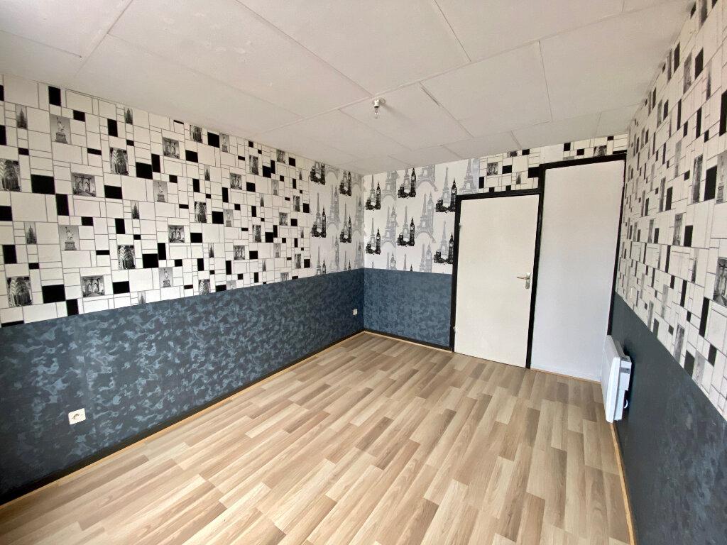 Appartement à louer 4 85m2 à Armentières vignette-6
