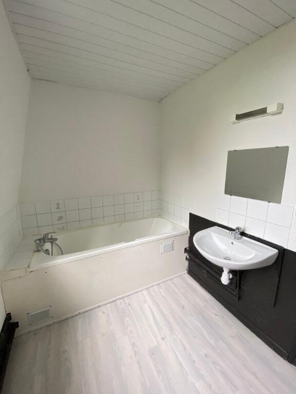 Appartement à louer 4 85m2 à Armentières vignette-7