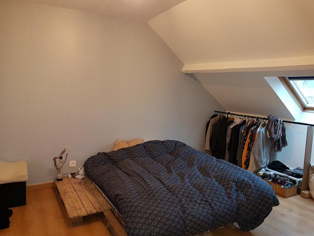 Appartement à louer 4 81m2 à Hazebrouck vignette-6