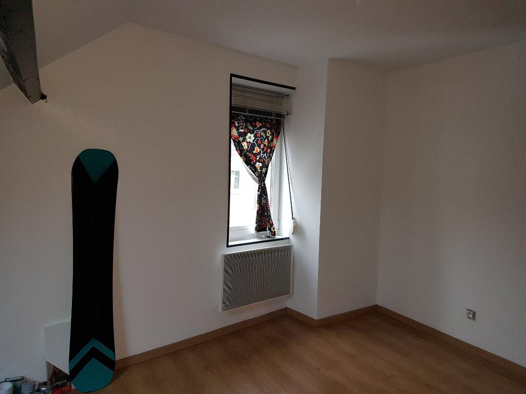 Appartement à louer 4 81m2 à Hazebrouck vignette-7