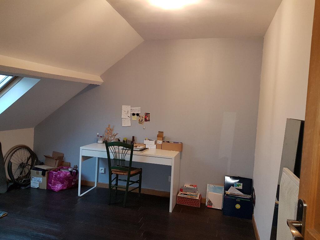 Appartement à louer 4 81m2 à Hazebrouck vignette-8