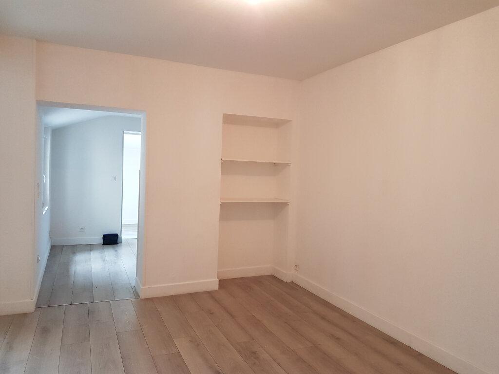 Appartement à louer 4 62m2 à Lillers vignette-2