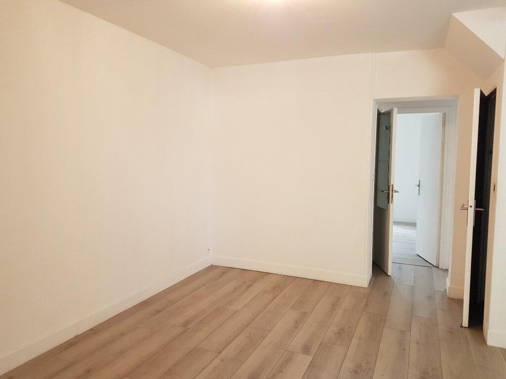 Appartement à louer 4 62m2 à Lillers vignette-3