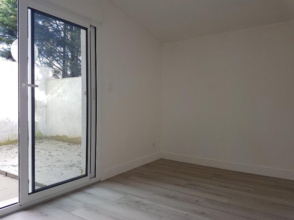 Appartement à louer 4 62m2 à Lillers vignette-5